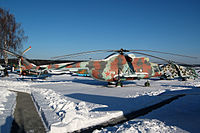 Belarus Air Force Mil Mi-8 Parfaits.jpg