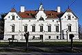 Beled, Barthodelszky-kastély 2021 04.jpg