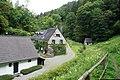 Belgenbacher Mühle.jpg