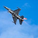 Belgian Air Force Days 2018 (44027634644).jpg