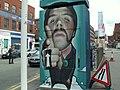 Belin in Manchester - erokism.jpg