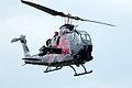 Bell-T-AH-1F-Cobra Red Bull Airpower 2011 01.jpg