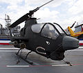 Bell AH-1S Cobra 1 (4686414534).jpg