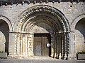 Bellegarde - église Notre-Dame (02).jpg