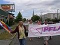Bellingham Pride Parade down Cornwall Ave. (848092468).jpg