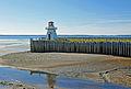 Belliveau Cove Lighthouse.jpg