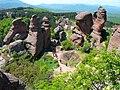 Belogradchik Rocks E9.jpg