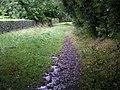 Belvidere Road, Exeter - geograph.org.uk - 950878.jpg