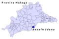 Benalmádena map.png