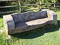 Bench (3864071083).jpg