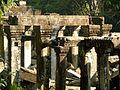 Beng Melea, Cambodia (2212304986).jpg