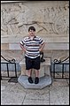 Benjamin at ANZAC Park Brisbane-1 (26540085152).jpg