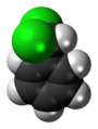 Benzal-chloride-3D-spacefill.png