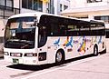 Beppu hatobus KL-RU4FSEA nisikou C-II.jpg