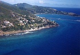Bequia - La Pompe and St Hilaire bay - panoramio.jpg