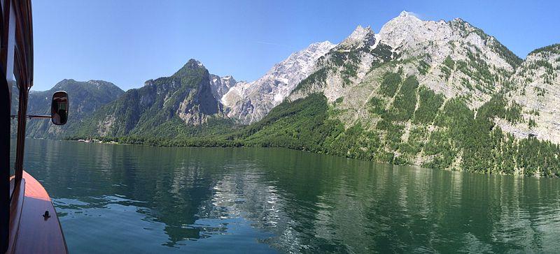 File:Berchtesgaden IMG 5227.jpg