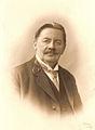 Berg, Alfred - porträtt - AF.jpg