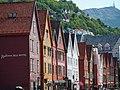 Bergen Bryggen Waterfront (42407804230).jpg