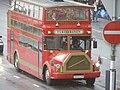 Bergen bus 2.jpg