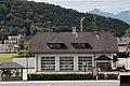 Bergheim - Lengfelden - Feuerwehrhaus - 2020 08 20-1.jpg