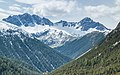 Bergtocht van S-charl naar Alp Sesvenna. 10-09-2019. (d.j.b) 15.jpg