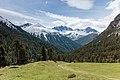 Bergtocht van S-charl naar Alp Sesvenna. 10-09-2019. (d.j.b) 16.jpg