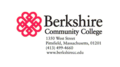 Berkshire Community College Logo.png