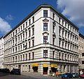 Berlin, Kreuzberg, Friesenstrasse 8, Mietshaus.jpg