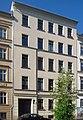 Berlin, Mitte, Weinmeisterstrasse 6, Mietshaus.jpg