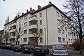 Berlin-Weissensee-2012 005.JPG