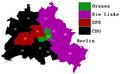 Berlin (2009).png