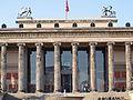 Berlin - Altes Museum.jpg