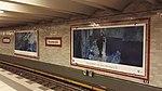 Berlin - U-Bahnhof Alexanderplatz (1).jpg