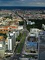 Berlin 07-2011 (ubt-19).JPG