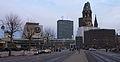 Berlin Europa-Center dk1262p.jpg