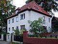 Berlin Frohnau Sigismundkorso 34.JPG
