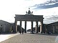 Berlin Impressionen 2020-03-17 86.jpg