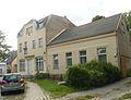 Berlin Rosenthal Hauptstraße 154 (09050541).JPG
