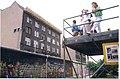 Berlin Wall, 1986.jpg
