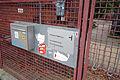 Berlin pestalozui froebel haus eingang 03.10.2011 16-09-22.JPG