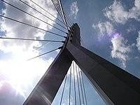 Berliner-Bridge in Halle (Saale), Germany - panoramio.jpg