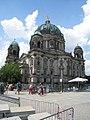 Berliner Dom - geo.hlipp.de - 5785.jpg