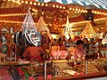 Berliner Oktoberfest - geo.hlipp.de - 29169.jpg
