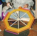 Bermuda Kite Construction 01.jpg