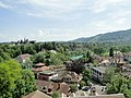 Bern - panoramio (52).jpg