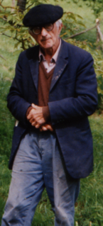Bernard Charbonneau French philosopher