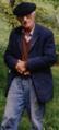 Bernard Charbonneau.tiff