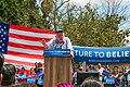 Bernie Sanders in East Los Angeles (27211671695).jpg