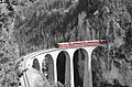Bernina Train (178907875).jpeg