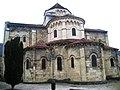 Berry Nevers Eglise Saint-Etienne Chevet 07072010 - panoramio.jpg